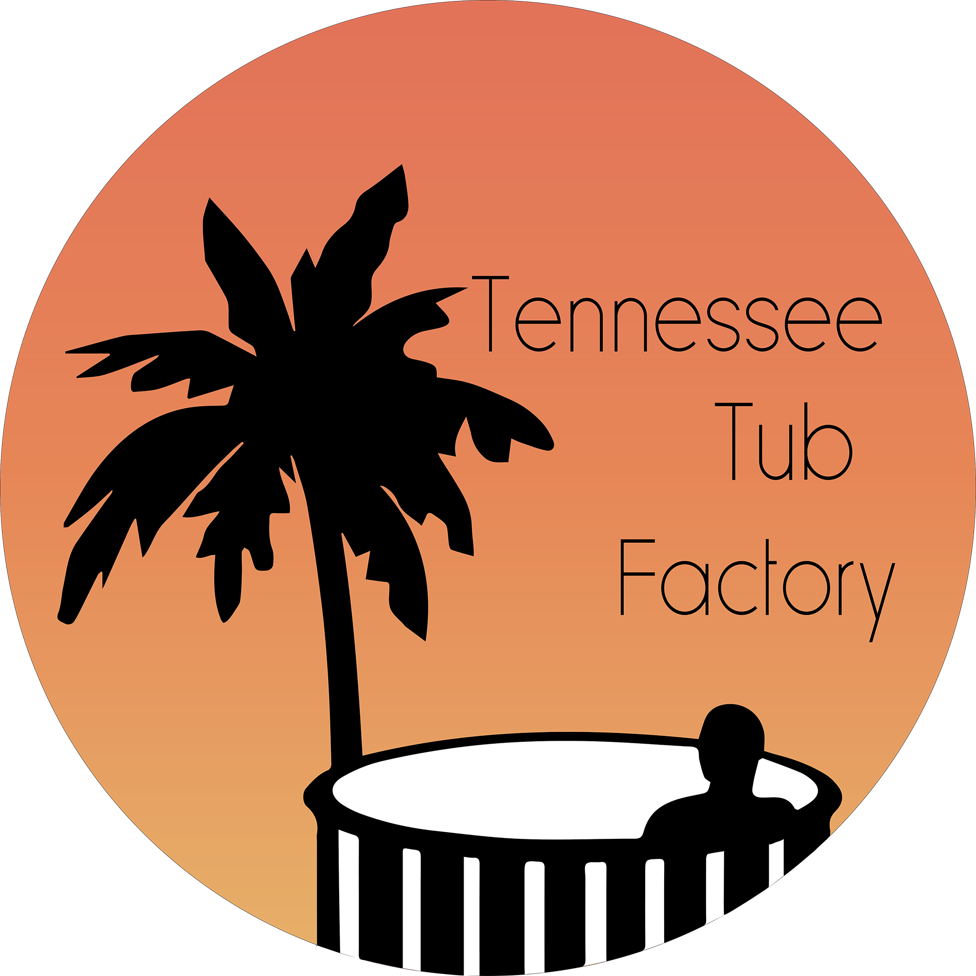 Tennessee Tub Factory